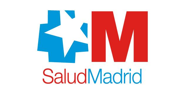 logo-vector-salud-madrid