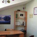 Despacho 2 Psicólogo en Leganes