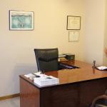 Despacho 1 Psicólogo Leganés