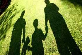 terapia psicológica de familia