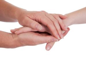 terapia individual en leganes
