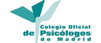 Colegio Psicólogos