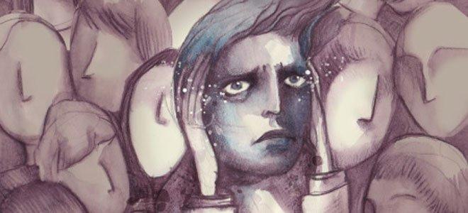 Depresión crónica, ¿se puede superar?