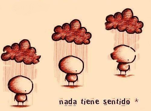 sin_ganas_de_nada_2